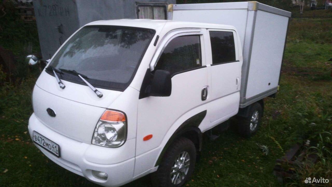 Продам грузовичек  89841601913 купить 1