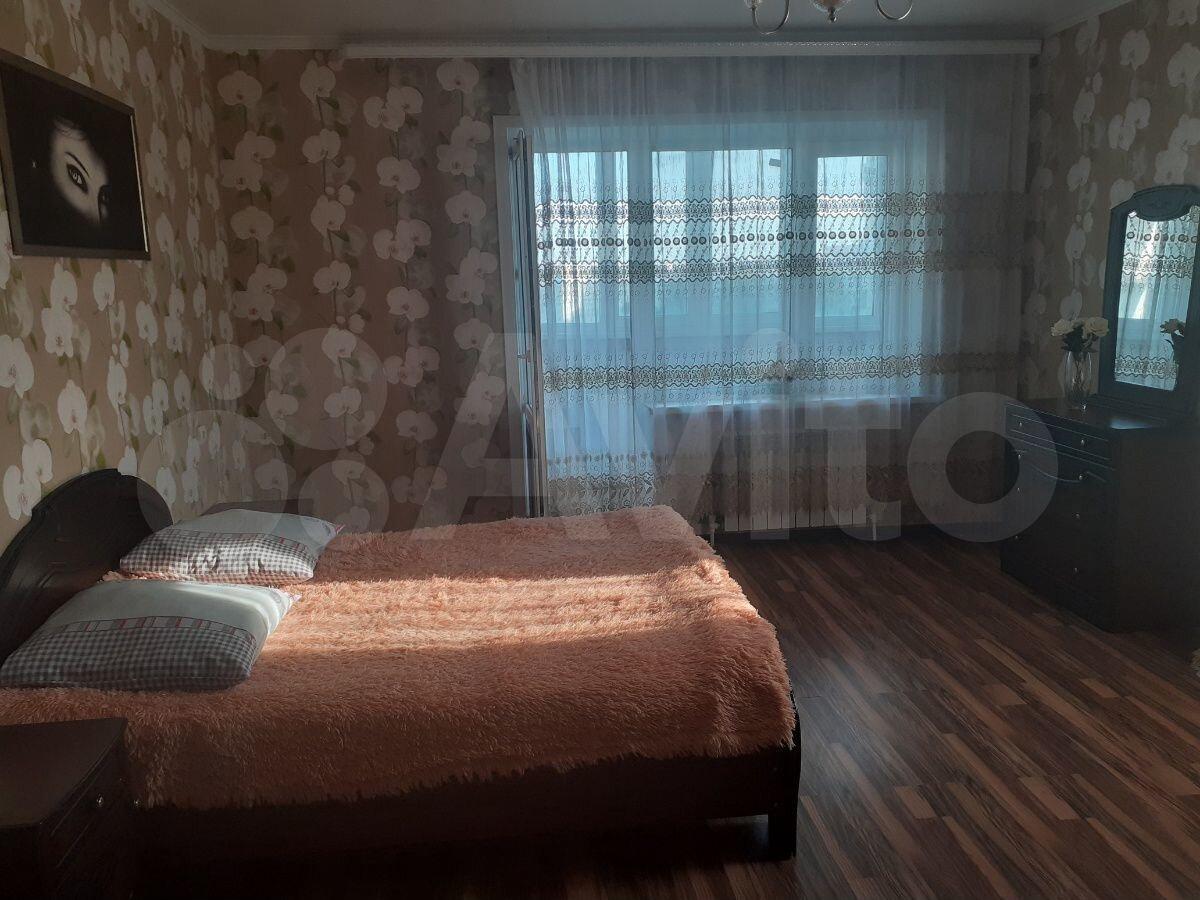1-к квартира, 50 м², 9/9 эт.  89678355875 купить 2