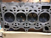 Головка блока для бмв мотор N42