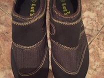 Обувь для моря
