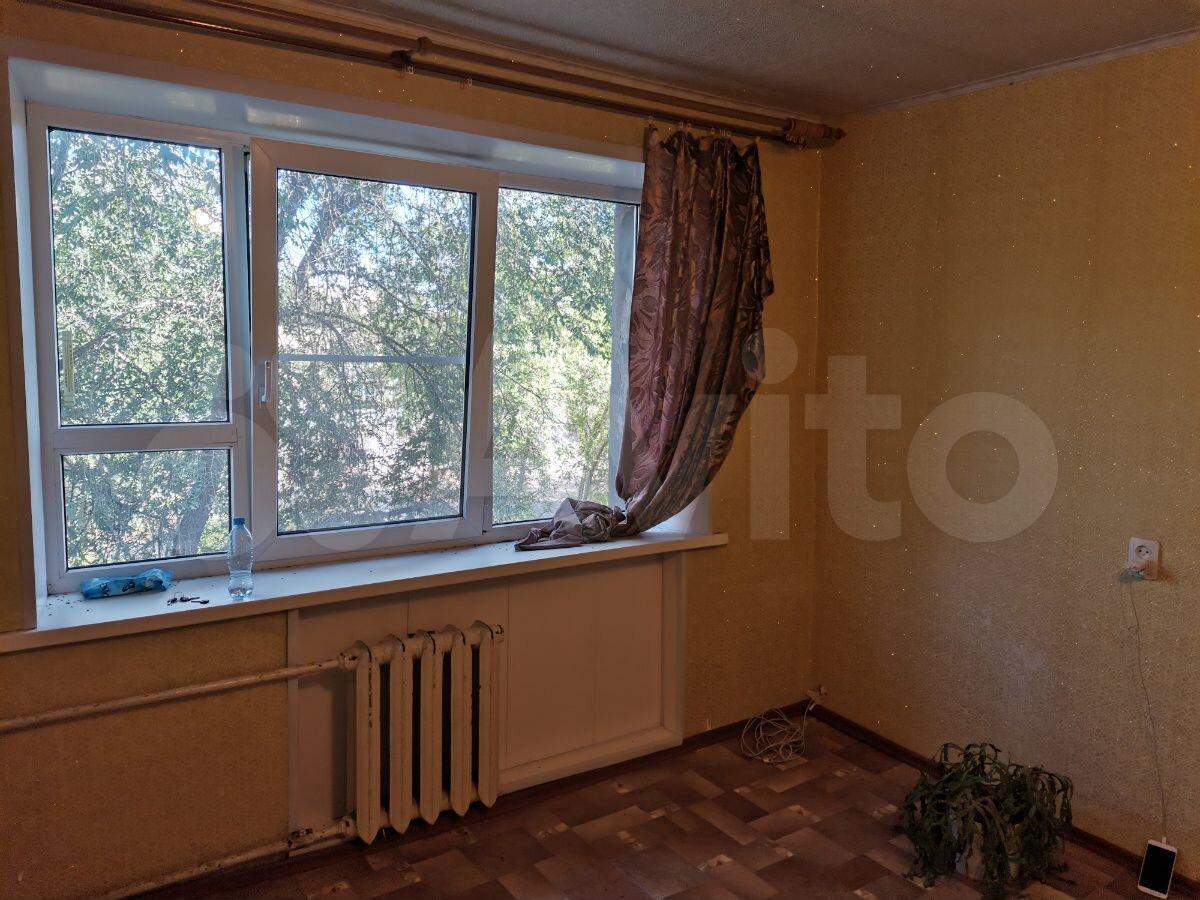 Комната 20 м² в 1-к, 3/5 эт.  89608936201 купить 2