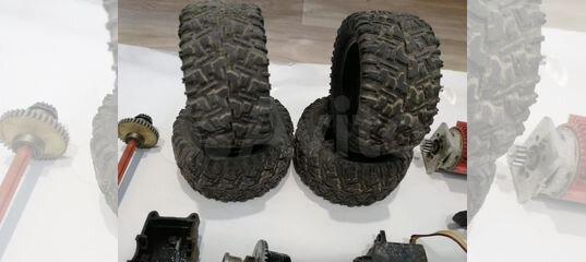 Колеса Smax купить в Воронежской области с доставкой   Личные вещи   Авито