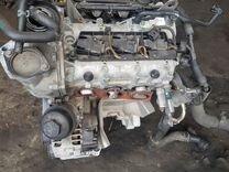 Двигатель VAG VW Skoda Seat 1.2 AZQ из Европы