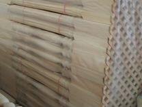 Ступени для деревянных лестниц