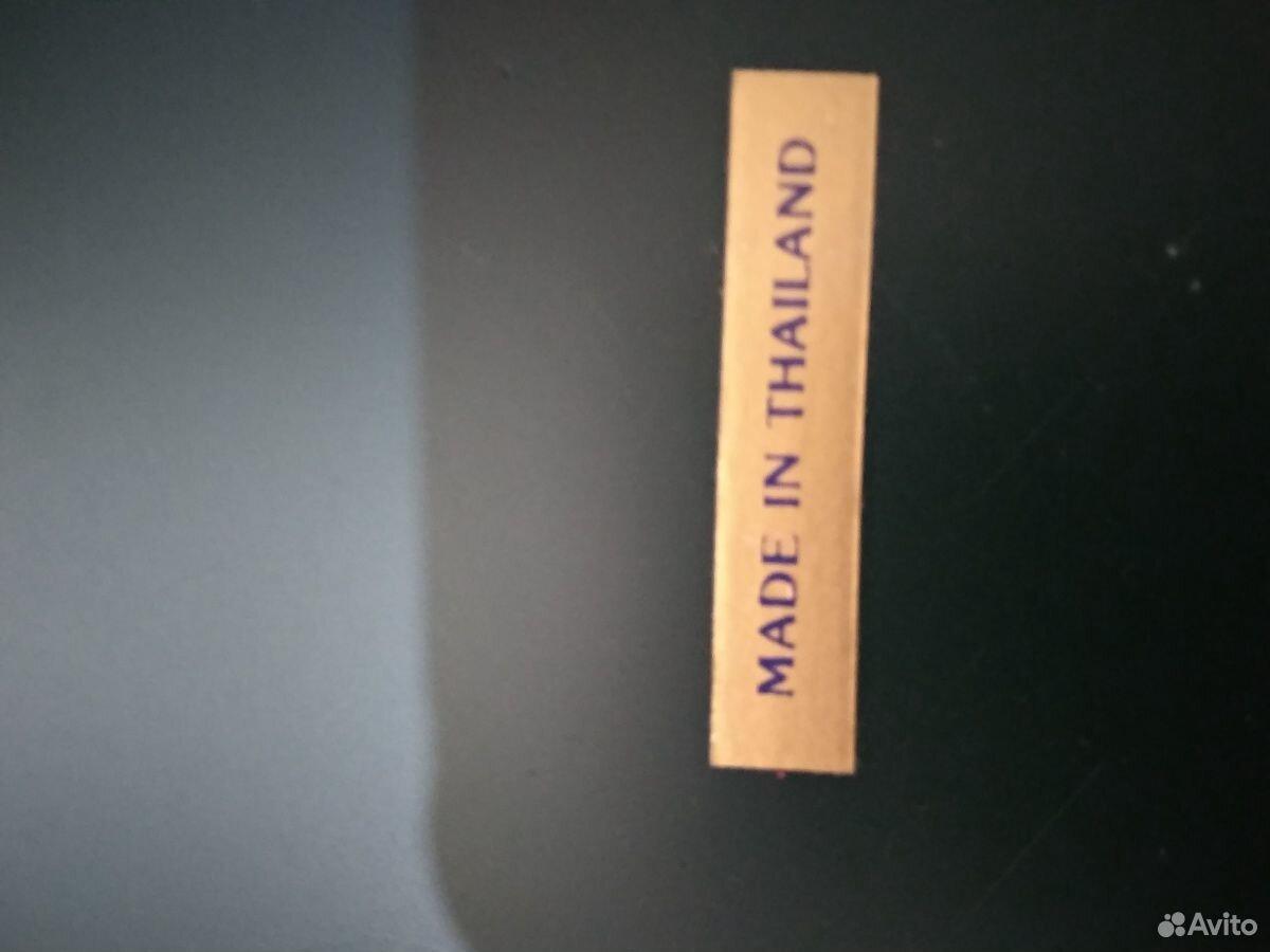 Столик на колесах  89280624577 купить 2