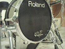 Электронная ударная установка Roland TD-30KW