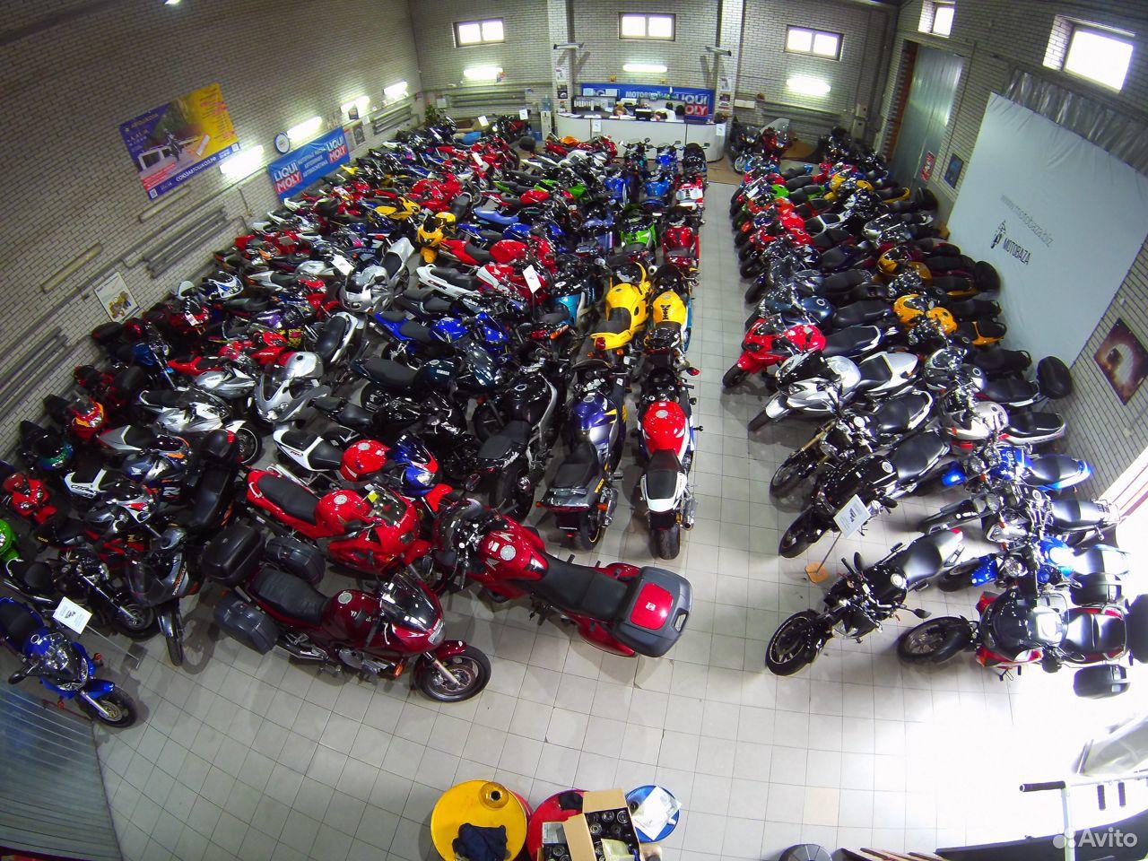 Yamaha YZF 600 R (1494) кредит  88007008942 купить 4