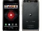 Телефон 4G Моторолла verizon из штатов
