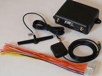GPS/глонасс Трекер ASC-6