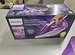 Утюг Philips 4543/30 фиолетовый