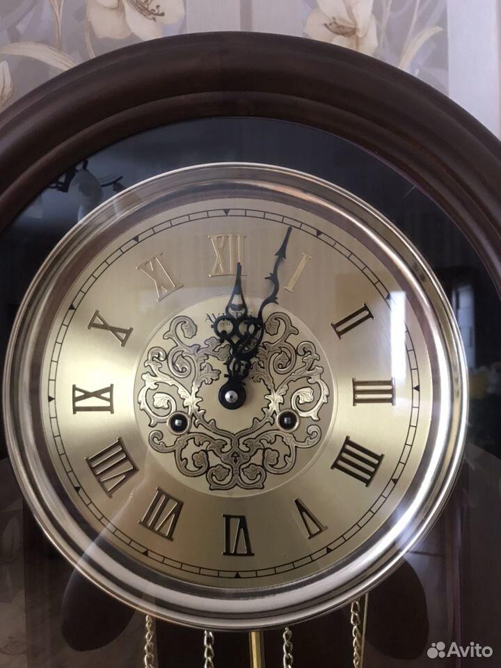Часы Напольные  89109680767 купить 2