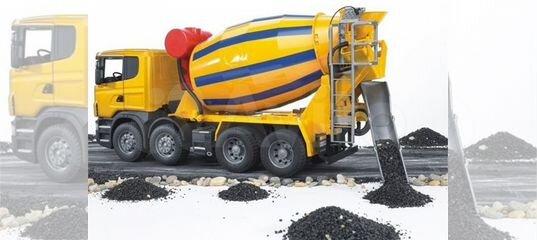 Минусинск куплю бетон гладилка деревянная для бетона купить