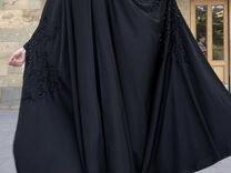 Платье и сумки