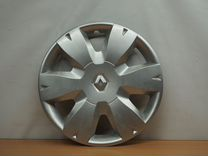 Колпак Renault Megane 2