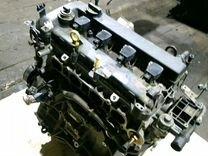 Двигатель Форд Мондео 4 2.3