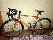 Продам Шоссейный велосипед Format 2213