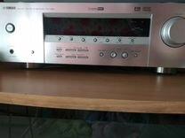 Ресивер Yamaha rx-v 359