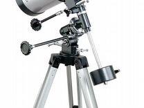 Телескоп selestron PowerSeeker 127