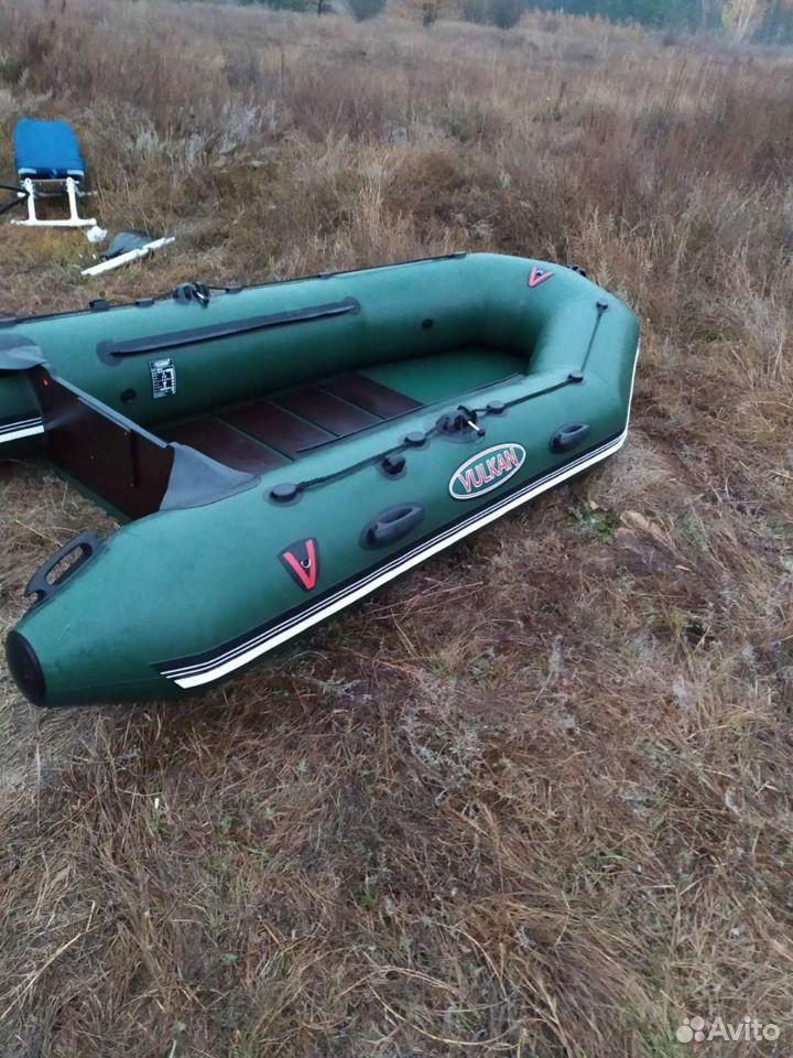 Надувная лодка  89087866589 купить 7