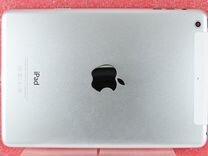 iPad mini 2 32Gb (4G/LTE) Wi-Fi+Cellular Silver