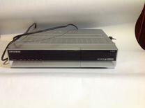 Ресивер openbox-800