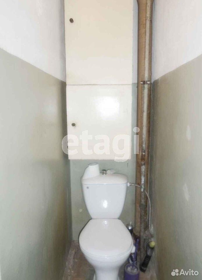 2-к квартира, 44.2 м², 4/5 эт.  89605877001 купить 8