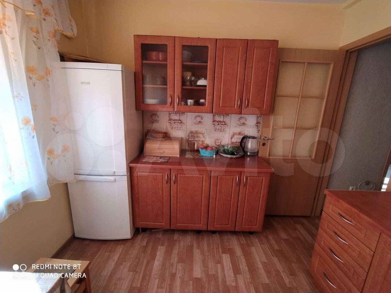2-к квартира, 63 м², 2/9 эт.  89097955514 купить 9