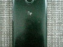 Fly fs501