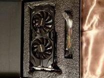 Gigabyte GeForce GTX 960 WF OC 4gb
