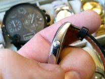 Часы Longines Evidenza L2.155.4