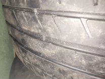 Michelin primacy hp 205/60 r16 2 шт