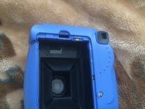 Polaroid instax mini 9