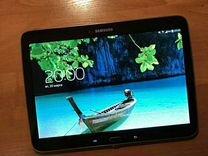 SAMSUNG Galaxy Tab 3 GT-P5200