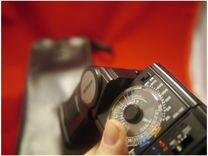 Nikon SB16 двухламповая вспышка 3D — Фототехника в Москве