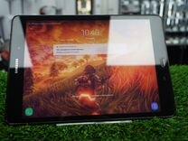 Планшет SAMSUNG Galaxy Tab A 9.7(пр 103)