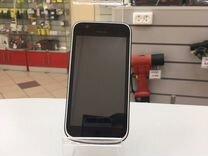Nokia 1(c53)