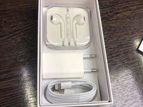 iPhone 5g 16/32/64gb новые все цвета