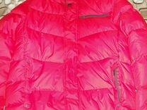 Куртка VizaN1
