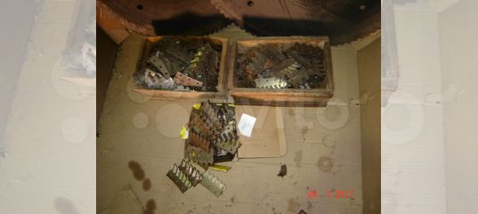 Авито тверь инструмент металлорежущий покупаем инструмент металлорежущий неликвид