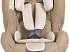 Автомобильное кресло Happy Baby «Taurus Deluxe»2шт