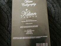 Духи, Kilian