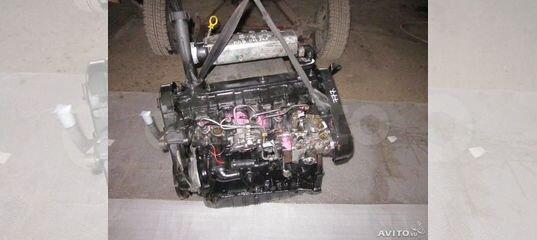 Авито фольксваген транспортер двигатель электрооборудование фольксваген транспортер т5