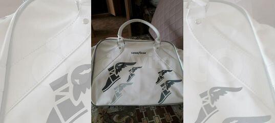 00acdb6b7264 Женская спортивная сумка