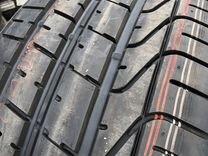 Новые Pirelli Pzero 255/40 R20 xl 101W
