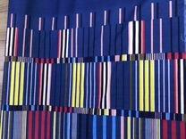 Рулон ткани 30 м