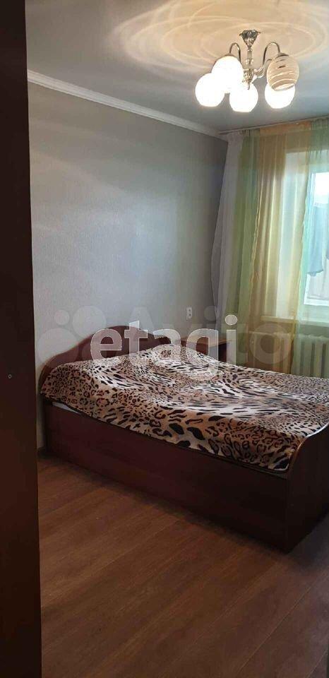 2-к квартира, 54 м², 3/9 эт.  89058247543 купить 7