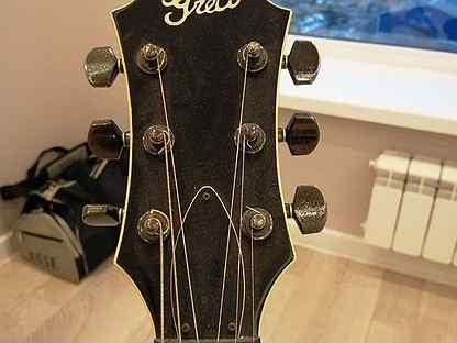 анс серебряные гитары япония фото элитных шубах