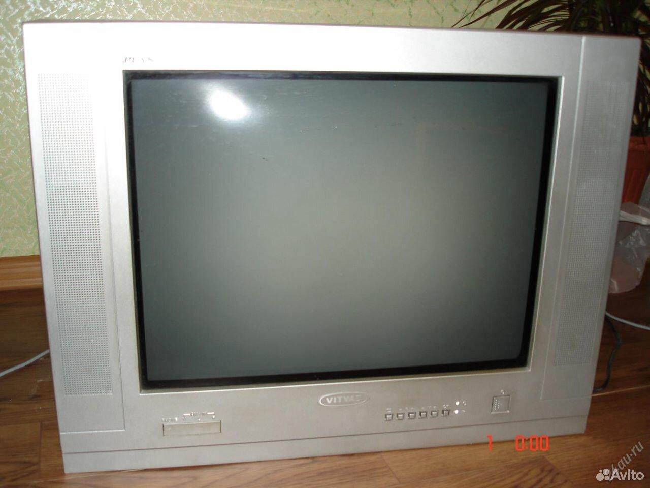 Телевизор 89509172832 купить 1