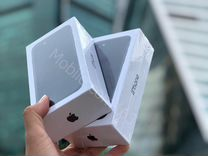 iPhone 7 32/128