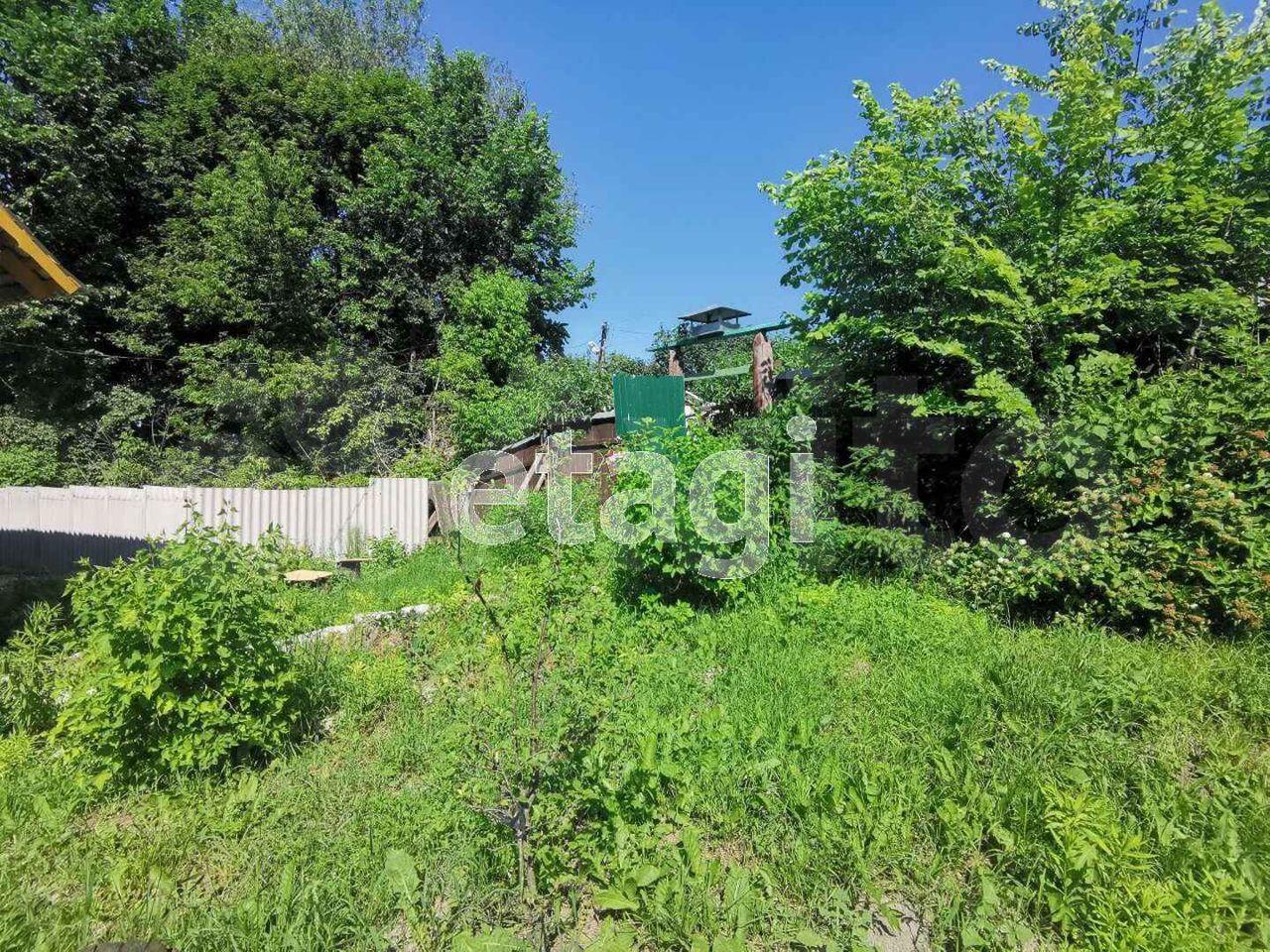 House of 150 m2 on plot 6 hundred.  89610020640 buy 9